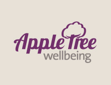 Apple Tree Wellbeing