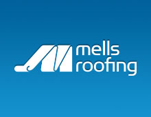 Mells Roofing Ltd